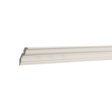 Load image into Gallery viewer, Princeton Off-white Moldings Classic Crown Molding