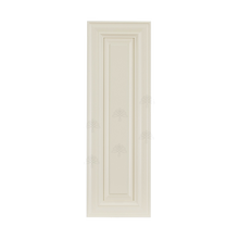 Load image into Gallery viewer, Princeton Off-white Moldings & Accessories Decorative Door Panel