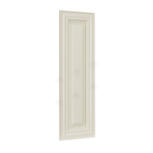 Princeton Off-white Moldings & Accessories Decorative Door Panel