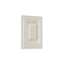 Load image into Gallery viewer, Princeton Series Offwhite Painted Sample Door