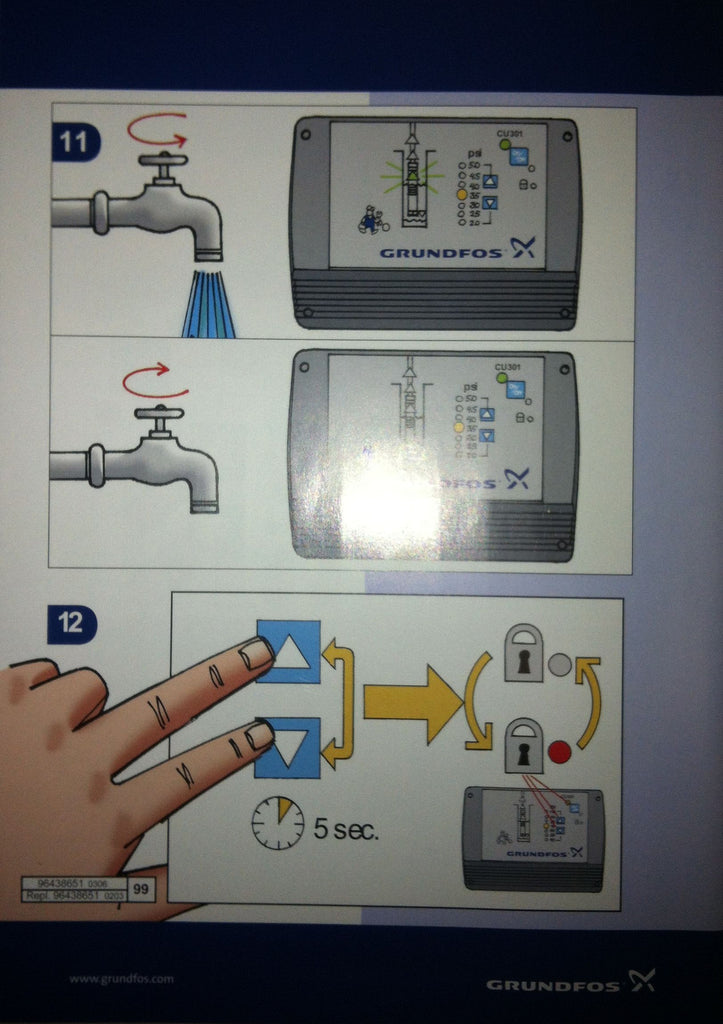 img_2057_1024x1024?v=1357069201 buy grundfos cu301 constant pressure control box and transducer grundfos cu301 wiring diagram at sewacar.co