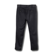 Side Lined Ancle Pants