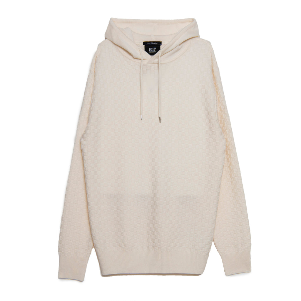 LS Hooded PO