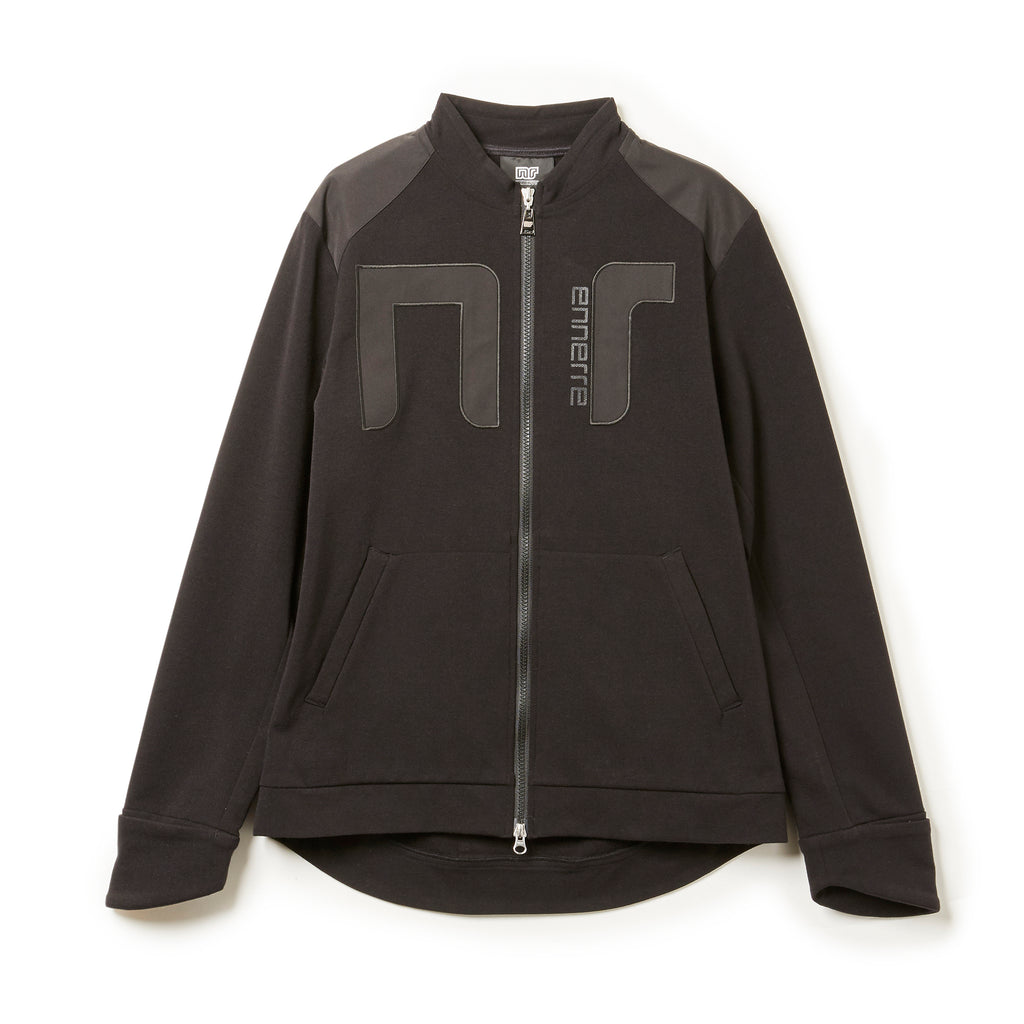 LS Cycle Jacket