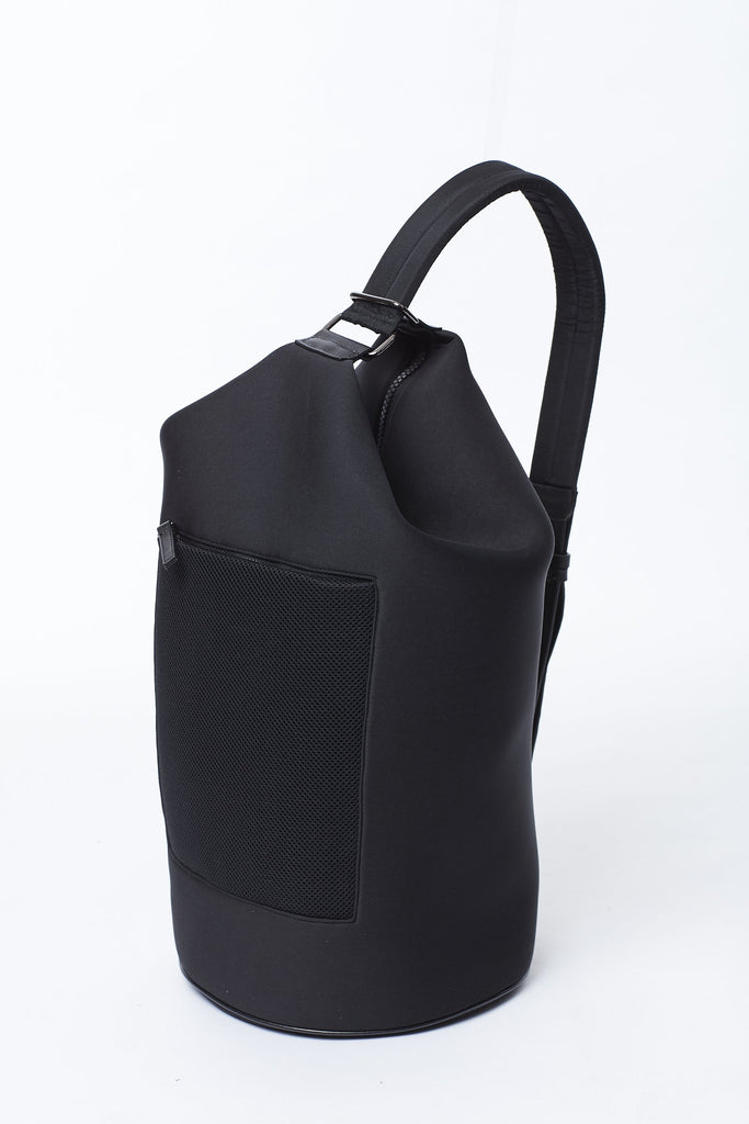 Neoprene One Shoulder Bag