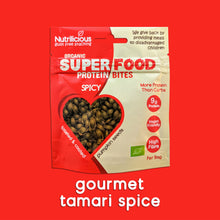 Load image into Gallery viewer, Gourmet Tamari Spice - 12 Bags