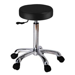 USA Salon & Spa Button Ergo Stool