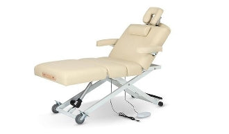 UltraFlex PowerLift Electric Massage Table (10151879)