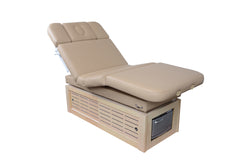 Touch America Embrace Electric Massage Table (With Cabinet) (11381)
