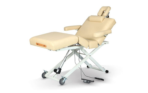 UltraFlex Deluxe PowerLift Electric Massage Table (10151886)