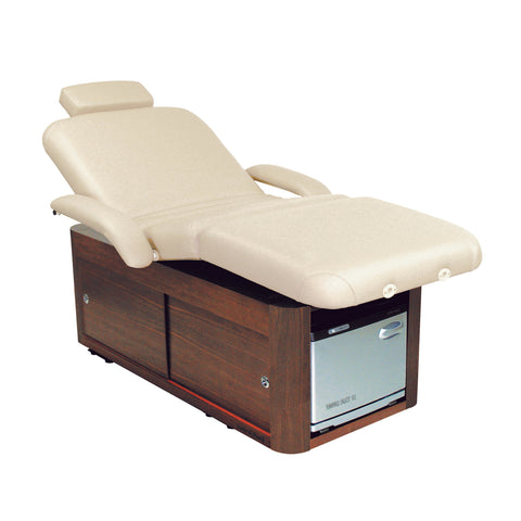 Touch America Atlas Contempo Electric Massage Table