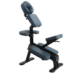 Master Massage Gymlane Ergonomic Massage Chair (10143)