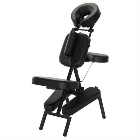 Master Massage The HUSKY APOLLO™ XXL Massage Chair (46485)