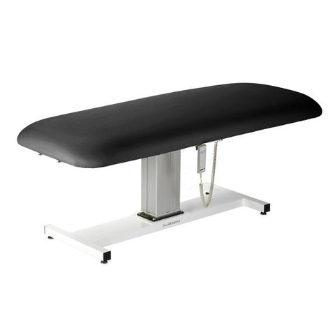 Touch America Aphrodite Battery Wet Table / Dry Table (21008)
