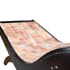 Image of Touch America Flex-Block Halotherapy Salt Lounger (31060-SALT)