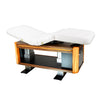 Image of Touch America Atlas Contempo Electric Massage Table (11395)
