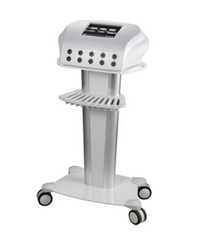 USA Salon and Spa Digital Slimming Beauty Instrument - F-350