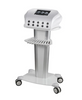 Image of USA Salon and Spa Digital Slimming Beauty Instrument - F-350