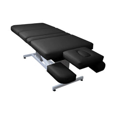 Touch America Embrace Treatment Table