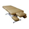 Image of Touch America Embrace Treatment Table
