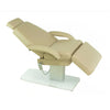 Image of Touch America Empress Treatment Table / PMU Chair