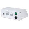 Image of Silver Fox Diamond Professional Microdermabrasion Machine (F-834)