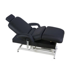 Touch America HiLo Treatment Table