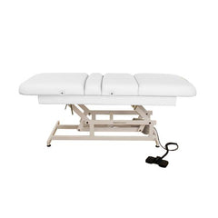Touch America Multi-Pro HiLo Treatment Table (SKU: 11240)
