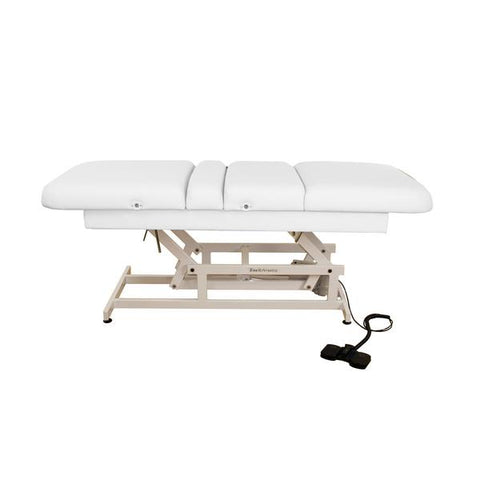 Touch America Multi-Pro HiLo Treatment Table (11240)
