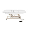 Image of Touch America Multi-Pro HiLo Treatment Table (11240)