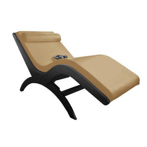 Touch America Legato Lounger with So Sound with Acoustic Resonance Technology - 31060