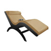 Image of Touch America Legato Lounger with So Sound with Acoustic Resonance Technology (31060)