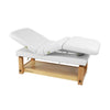 Image of Touch America Multi-Pro Stationary Treatment Table (11540)