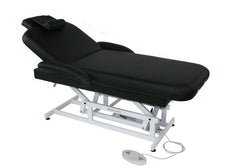 Touch America Face & Body HiLo Treatment Table (SKU: 11220)