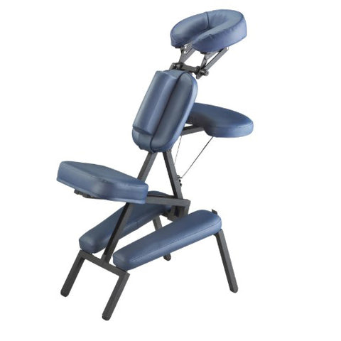 Master Massage The Professional Ergonomic Massage Chair (46449)