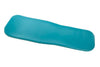 Image of Touch America Closed Cell Foam Pad / Neptune Wet Table Topper, Teal - 42313-10