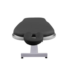 Touch America Neptune SofTop Motorized Stationary Wet Table (with Battery Operated Lift Table) - 21311