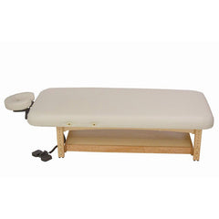 Touch America Olympus Electric Massage Table (13010)
