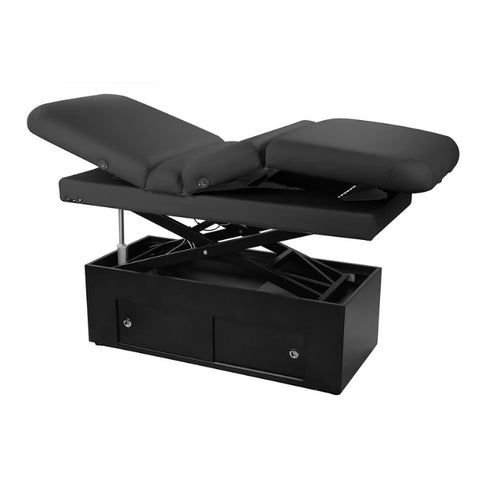 Touch America Sanya Treatment Table (14550)