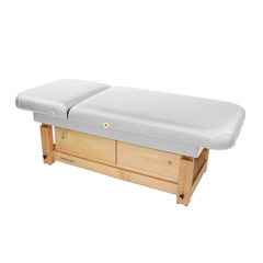 Touch America Stationary Treatment Table