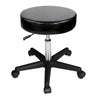 Image of Master Massage Beauty Rolling Swivel Hydraulic Massage Stool
