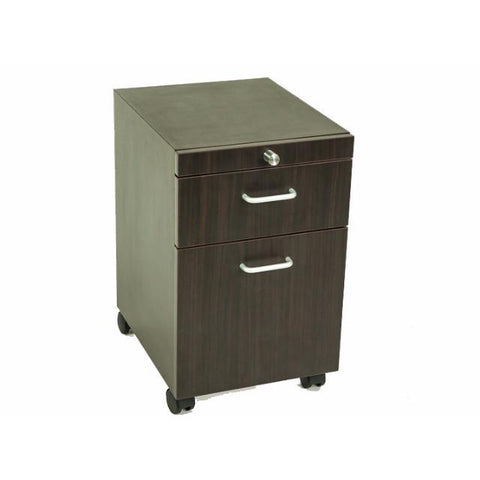 Touch America Pedi-Cart - 41058