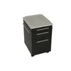 Image of Touch America Pedi-Cart - 41058