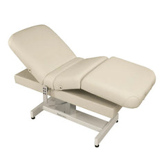 Touch America Venetian Electric Massage Table (11320)