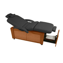 Touch America Viola Treatment Table