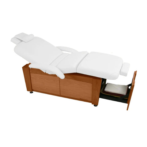 Touch America Viola Electric Massage Table (11650)