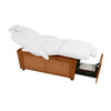 Image of Touch America Viola Treatment Table
