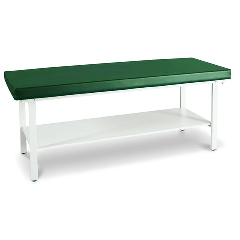 Winco KD 8500 Flat Top Treatment Table