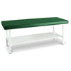 Image of Winco KD 8500 Flat Top Treatment Table