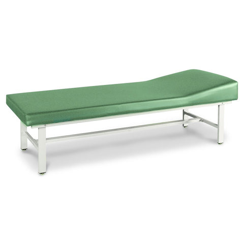 Winco KD 8550 Recovery Couch